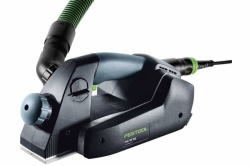 Hoblík EHL 65 EQ-Plus EU Festool